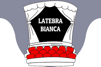 Latebra Bianca
